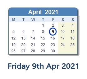 Drakkars op de Schelde verschijnt op 9 April 2021