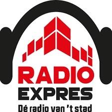 Vrijdag 23/04/2021 diverse keren hoor je mijn interview op radio expres