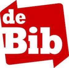 Drakkars op de Schelde ligt in de bib in Zwijndrecht!